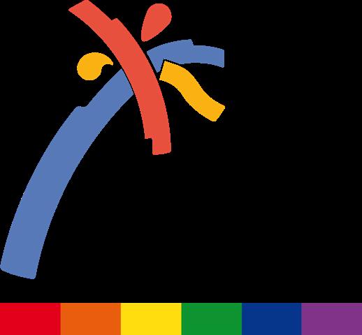 Gay pride benidorm 2018